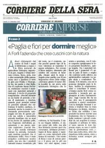 persiani-articolo_corriere