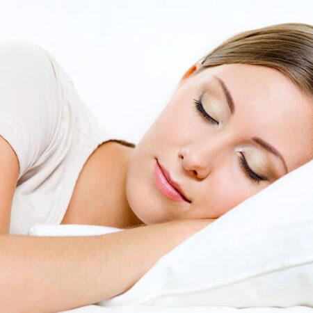 Dormire è un bisogno primario come mangiare, bere e respirare. Il buon sonno è alla base della nostra salute