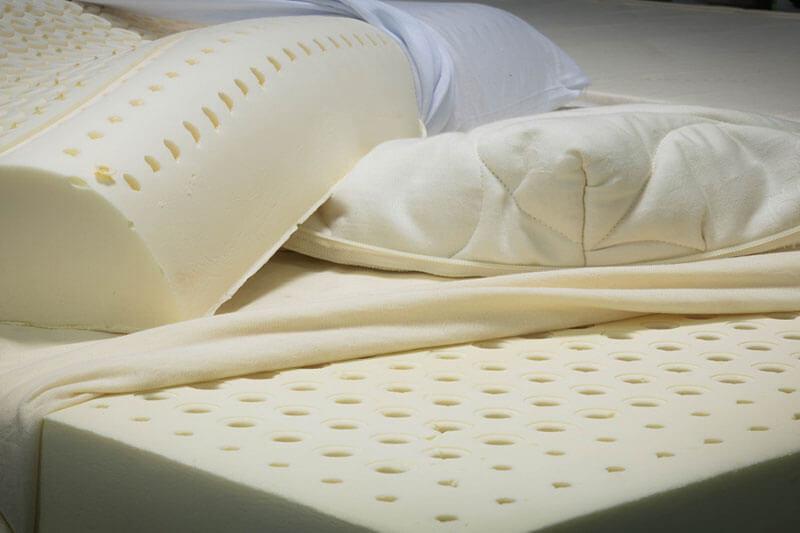 Come scegliere il materasso piÚ adatto per te u cuscini bio