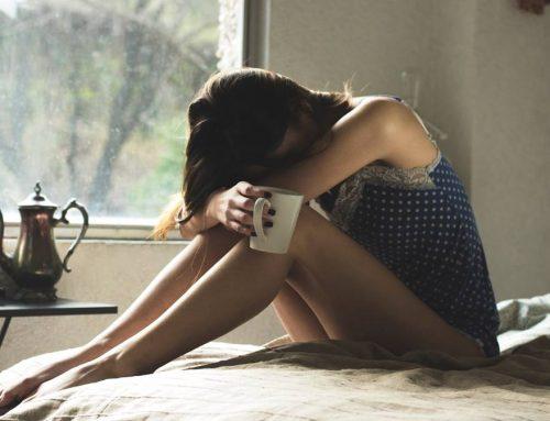Ti è mai capitato di soffrire di crampi notturni?
